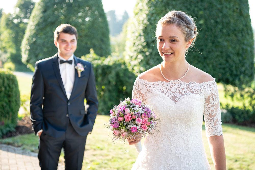 Hochzeitsfotograf-Straubing-edle Hochzeitsfotografie00012.jpg