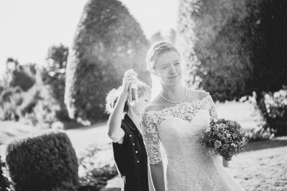 Hochzeitsfotograf-Straubing-edle Hochzeitsfotografie00013.jpg