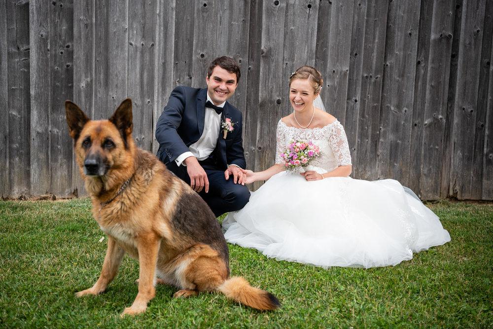 Hochzeitsfotograf-Straubing-edle Hochzeitsfotografie00014.jpg