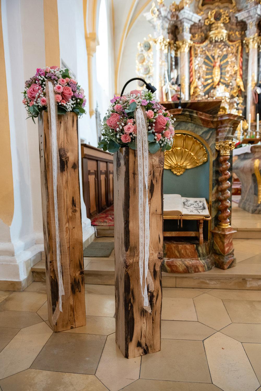 Hochzeitsfotograf-Straubing-edle Hochzeitsfotografie00015.jpg
