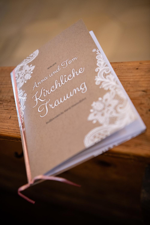 Hochzeitsfotograf-Straubing-edle Hochzeitsfotografie00016.jpg