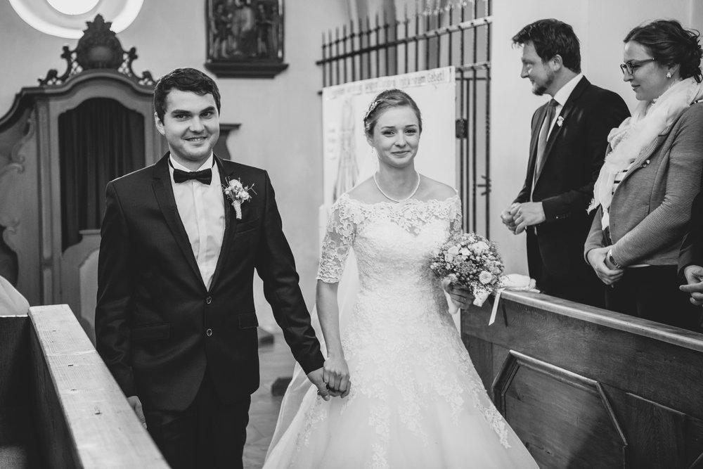 Hochzeitsfotograf-Straubing-edle Hochzeitsfotografie00017.jpg