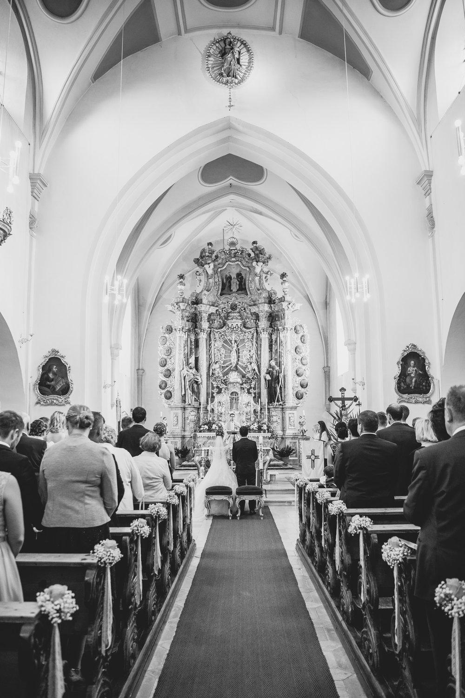 Hochzeitsfotograf-Straubing-edle Hochzeitsfotografie00018.jpg