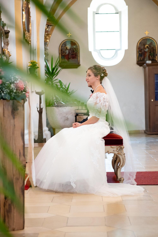Hochzeitsfotograf-Straubing-edle Hochzeitsfotografie00019.jpg