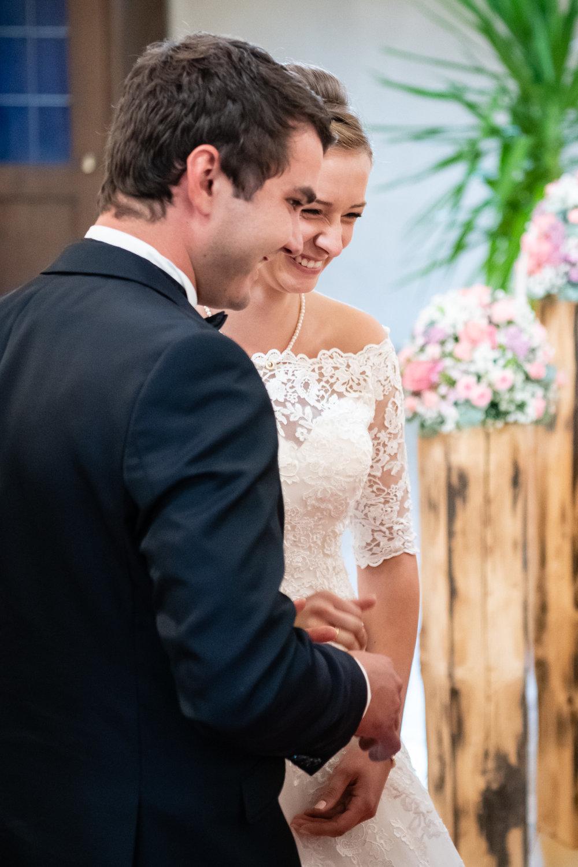 Hochzeitsfotograf-Straubing-edle Hochzeitsfotografie00021.jpg