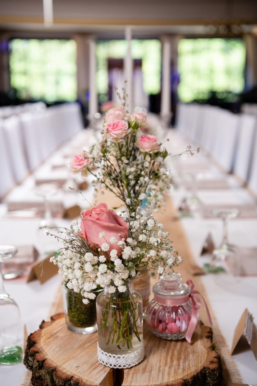 Hochzeitsfotograf-Straubing-edle Hochzeitsfotografie00023.jpg