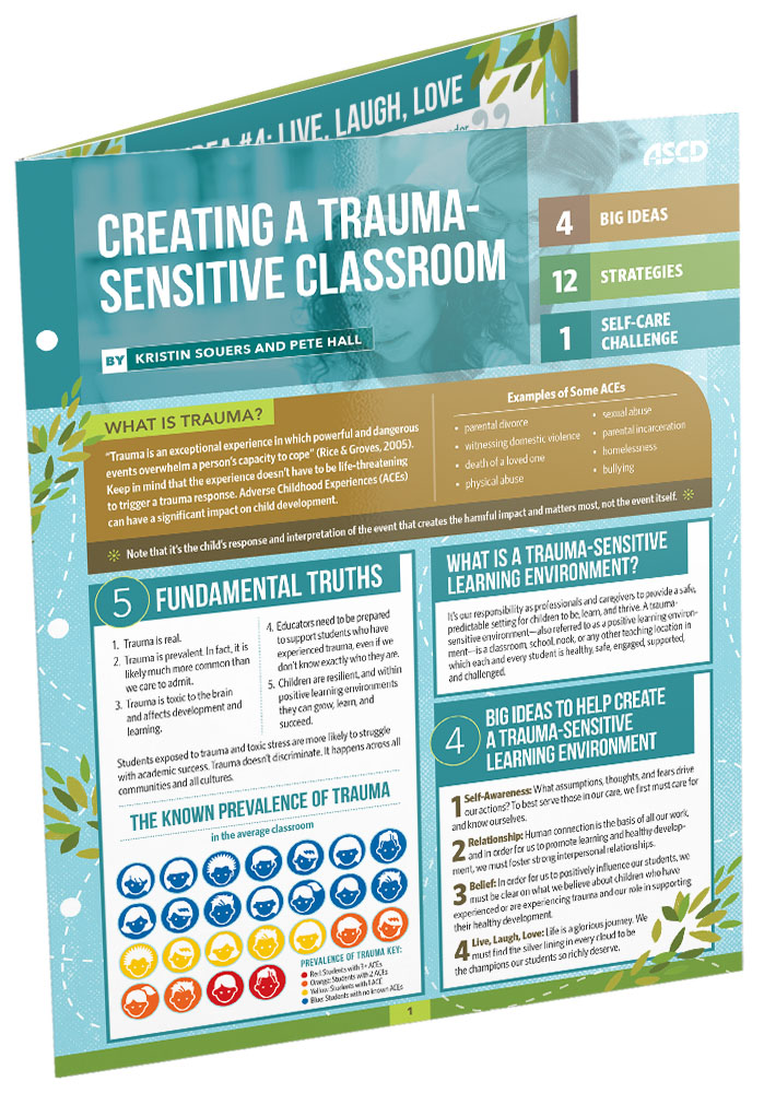 Creating A Trauma-Sensitive Classroom.jpg