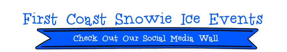 Snowie Ice events Font.png