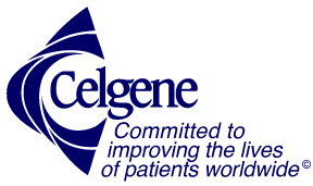 logo_Celgene.png