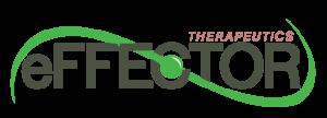logo_eFFECTOR.png