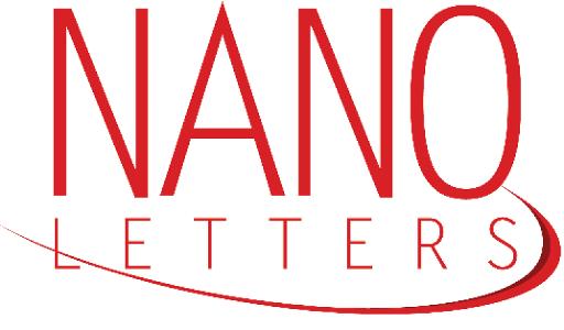 logo_Nanoletters.png