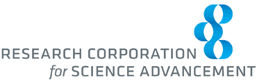 logo_RSCA.png