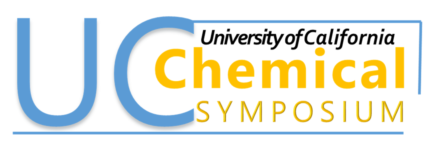 UC Chemical Symposium