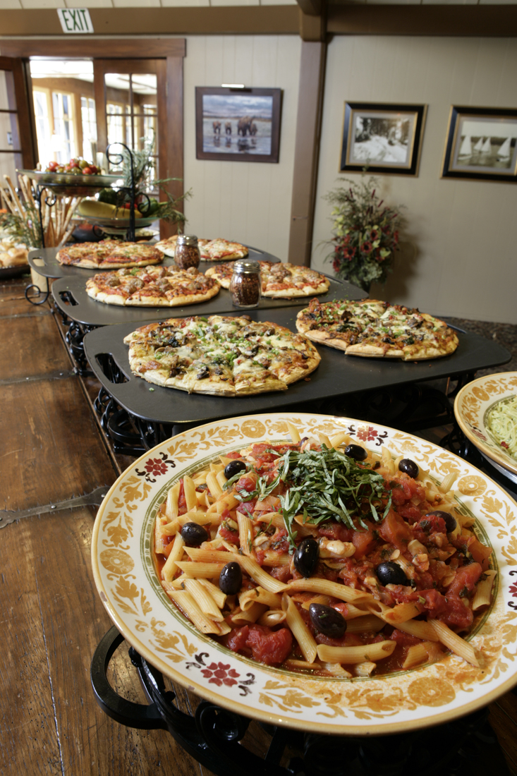 pizza-pasta-lunch-buffet.jpg