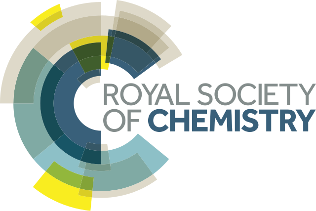 Royal_Society_of_Chemistry.png