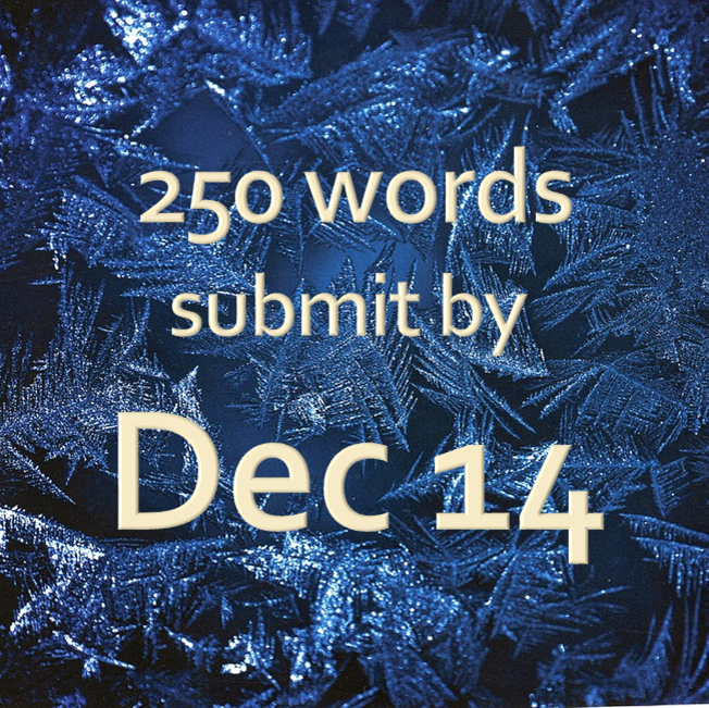 Dec14Abstracts.png
