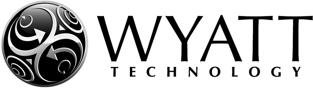 Wyatt provides cutting-edge solutions for on-line multi-angle static light scattering (SEC-MALS), field-flow fractionation (FFF-MALS), composition-gradient (CG-MALS), high-throughput and traditional dynamic light scattering (DLS), electrophoretic mobility via phase-analysis light scattering (MP-PALS), differential refractometry and differential viscosity. With a staff composed of 20% Ph.D. scientists and many more dedicated and experienced support personnel, Wyatt's aim is to delight the customer with the best products, training, customer support and service available in the industry.