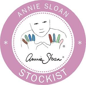 Annie Sloan - Stockist logo - Henrietta.jpg