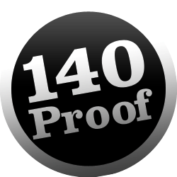 140proof-logo1.png