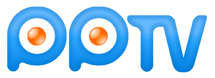 melishuo-logo.png