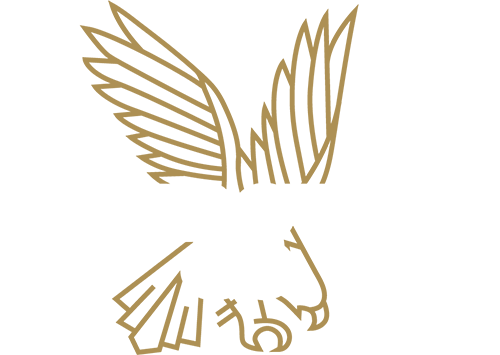 Claybourne Cannabis Co.