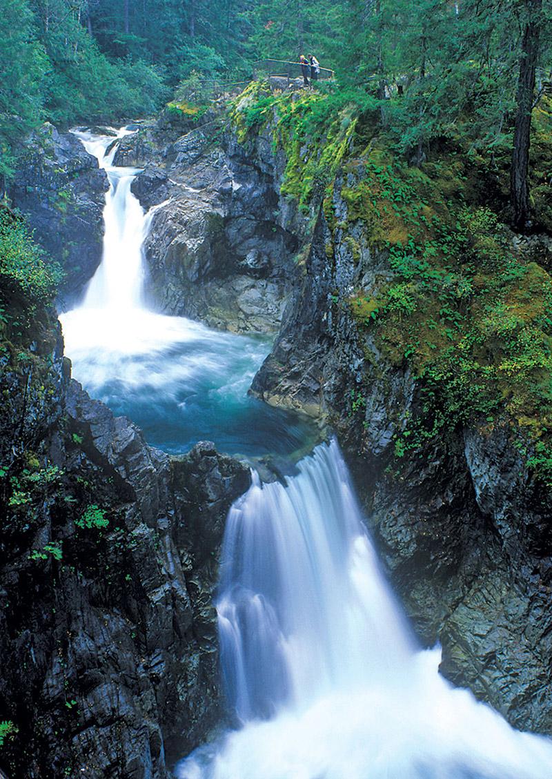 PQB_Waterfall.jpg