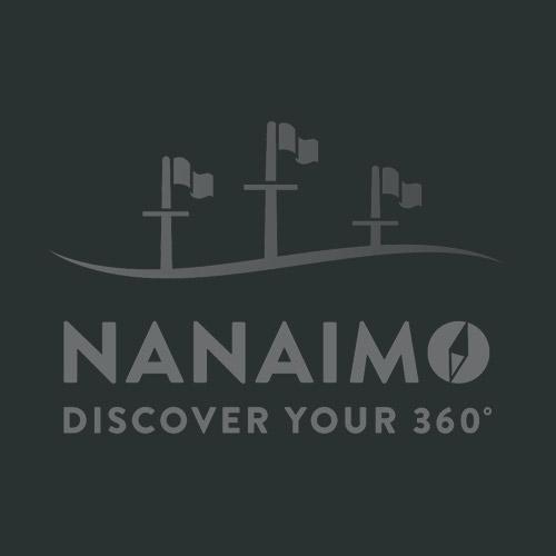 nanaimotourism.jpg