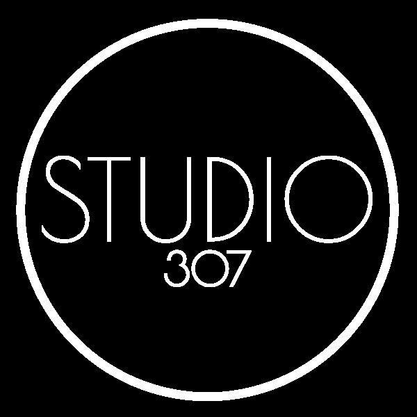 Studio_307_Logo_White-01.png