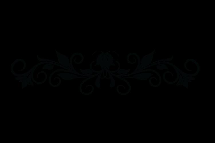 Web_Floral-06.png