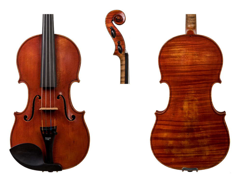 Violin inventory.jpg