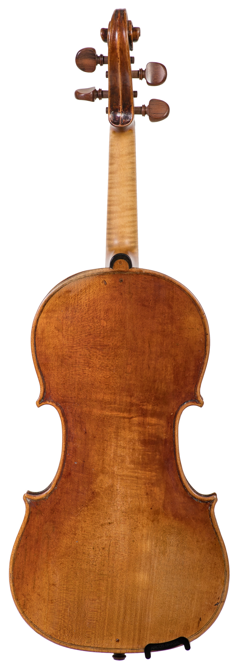 Antonio Casini Moderna 1690 back.jpg