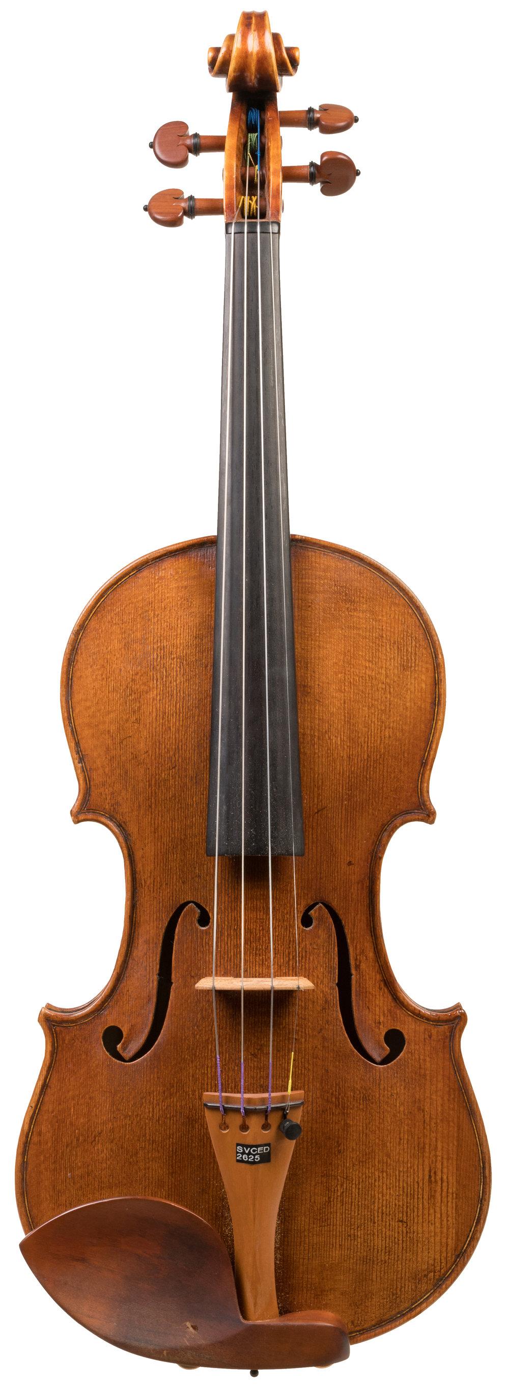 peter seman violin 1 front.jpg