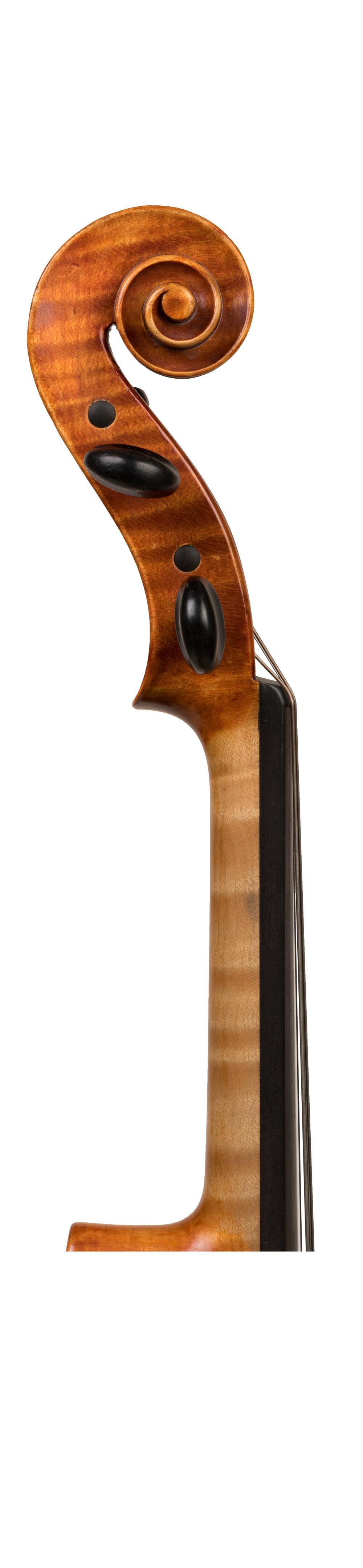Kantuscher neck.jpg