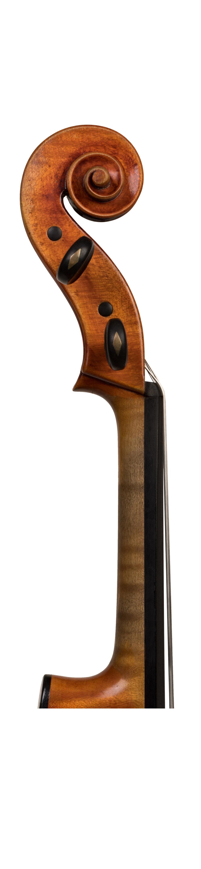 Heinrich Heberlein neck.jpg