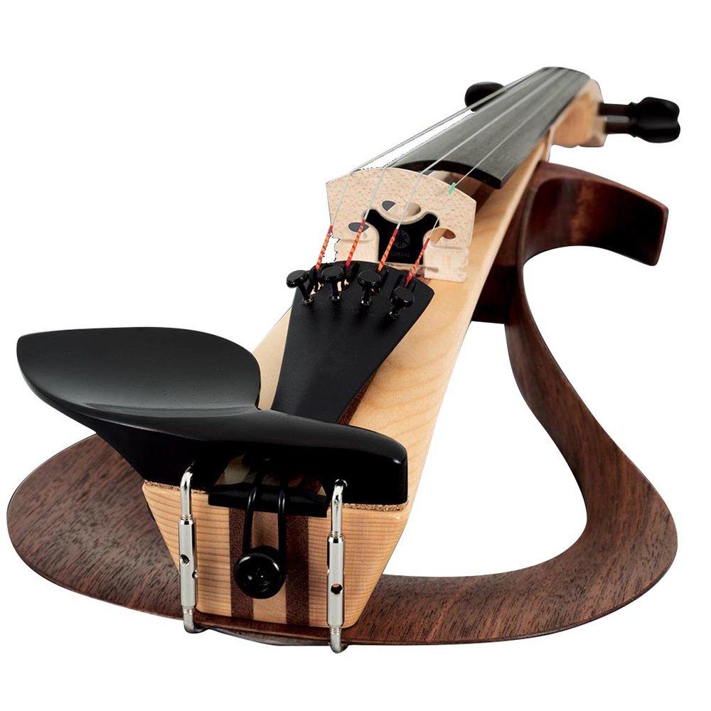 Yamaha YEV-5 string.jpg