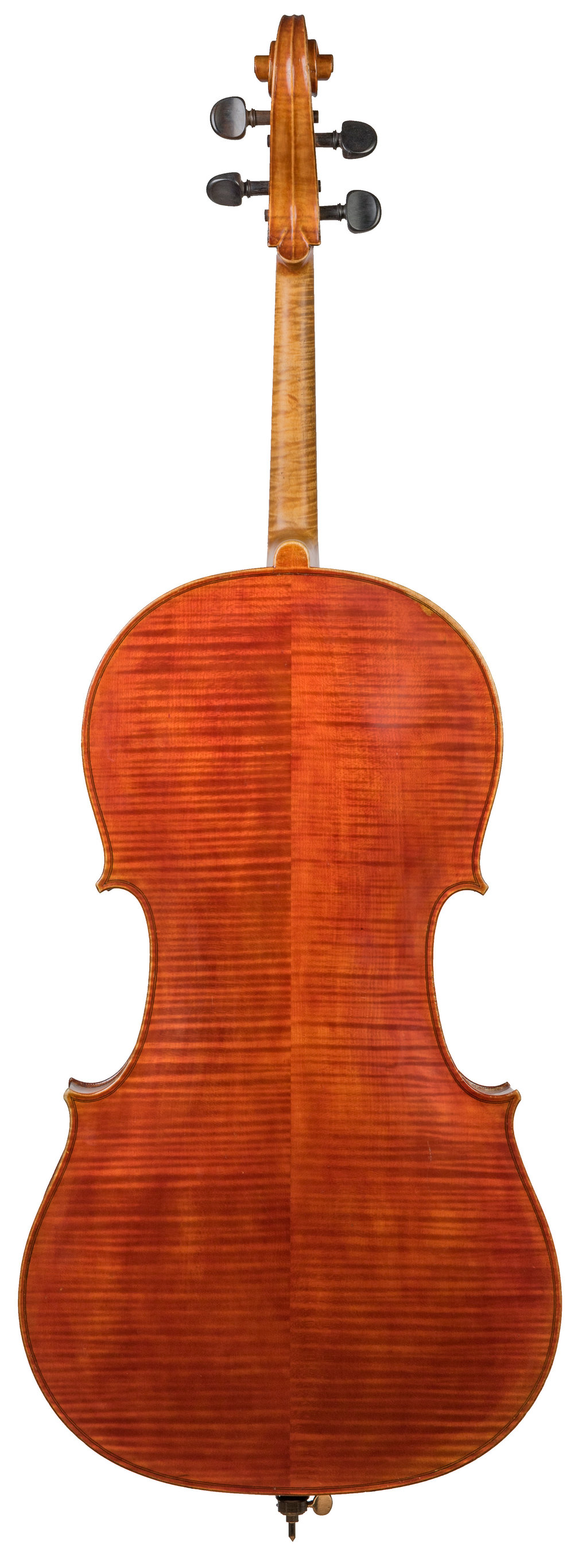 Mirecourt Cello Back.jpg