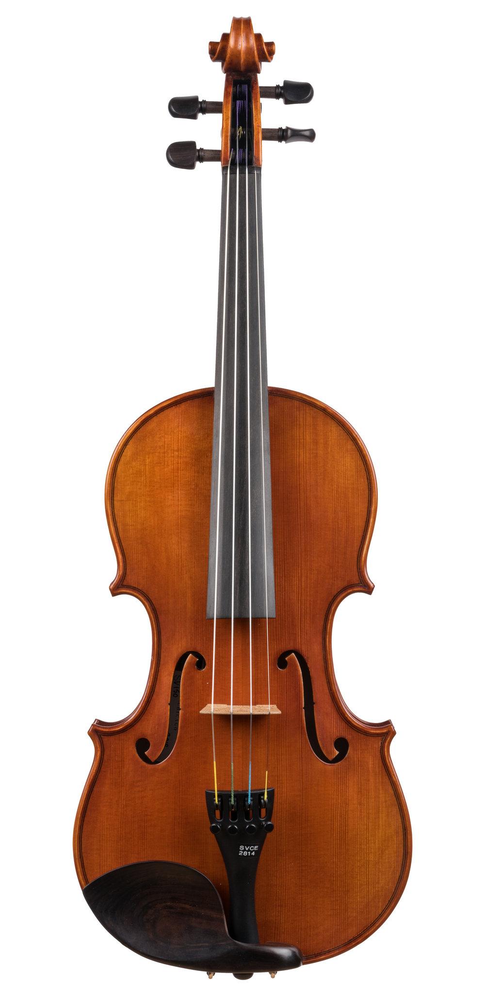 Seman Violins SV150 -