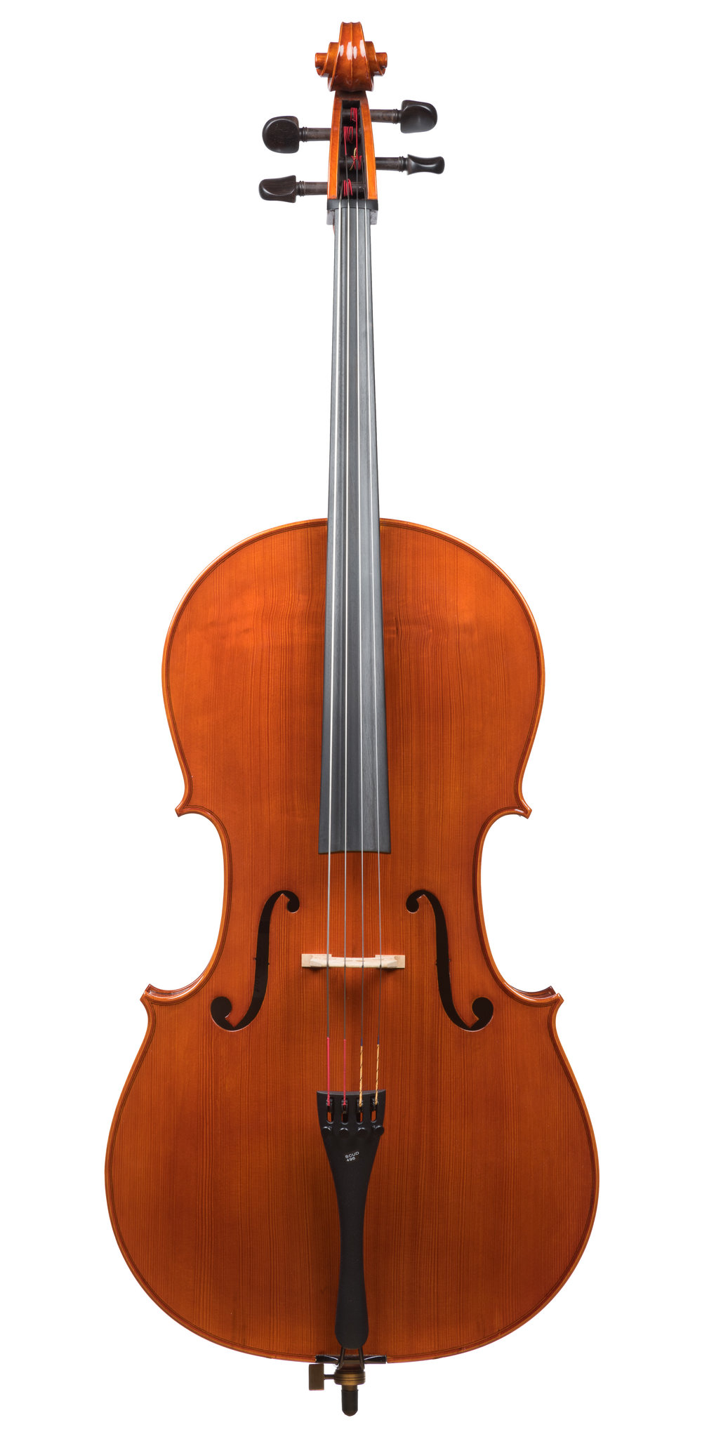 Seman Violins SVC70 -