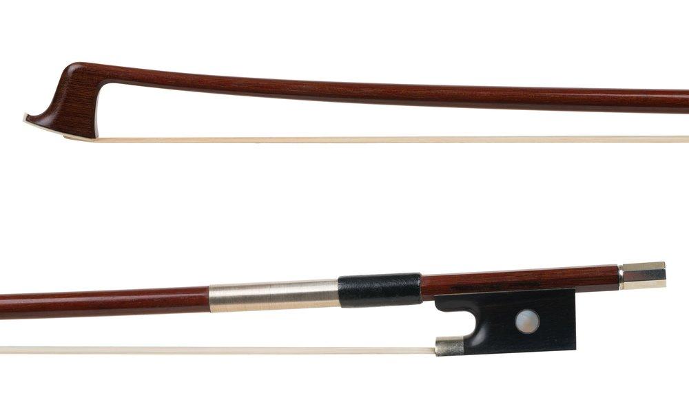 Fornaciari Junior bow.jpg
