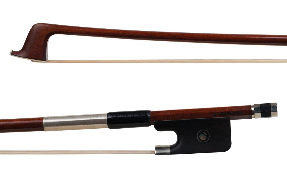 S. Trindade va bow #3 CORRECT.jpg