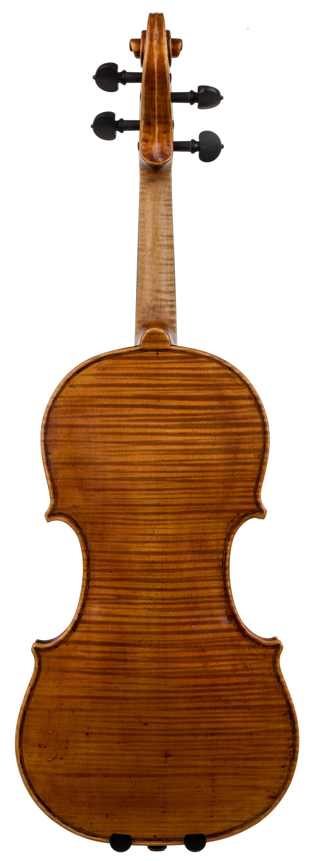 Peter R Seman, Guarneri 2017 back.jpg