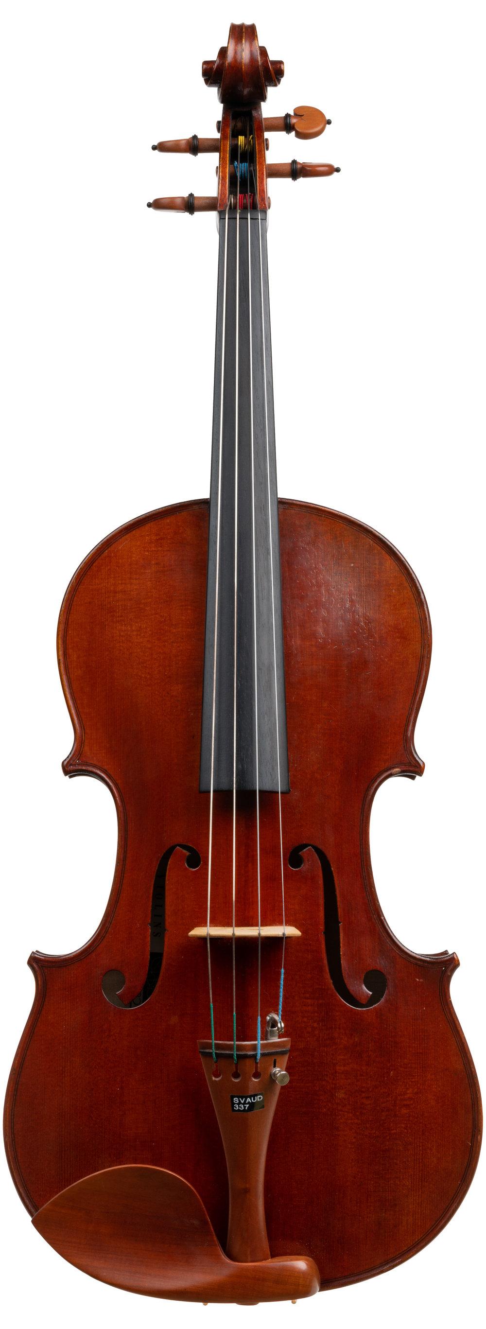 Seman Violins SVAUD 337 front.jpg