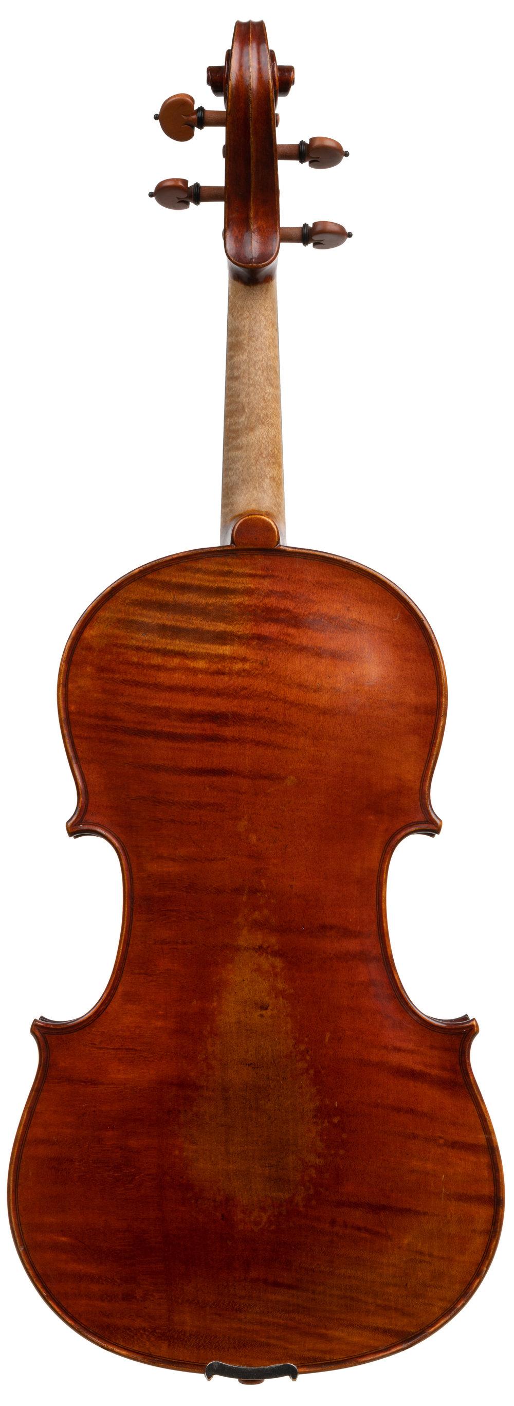 Seman Violins SVAUD 337 back.jpg