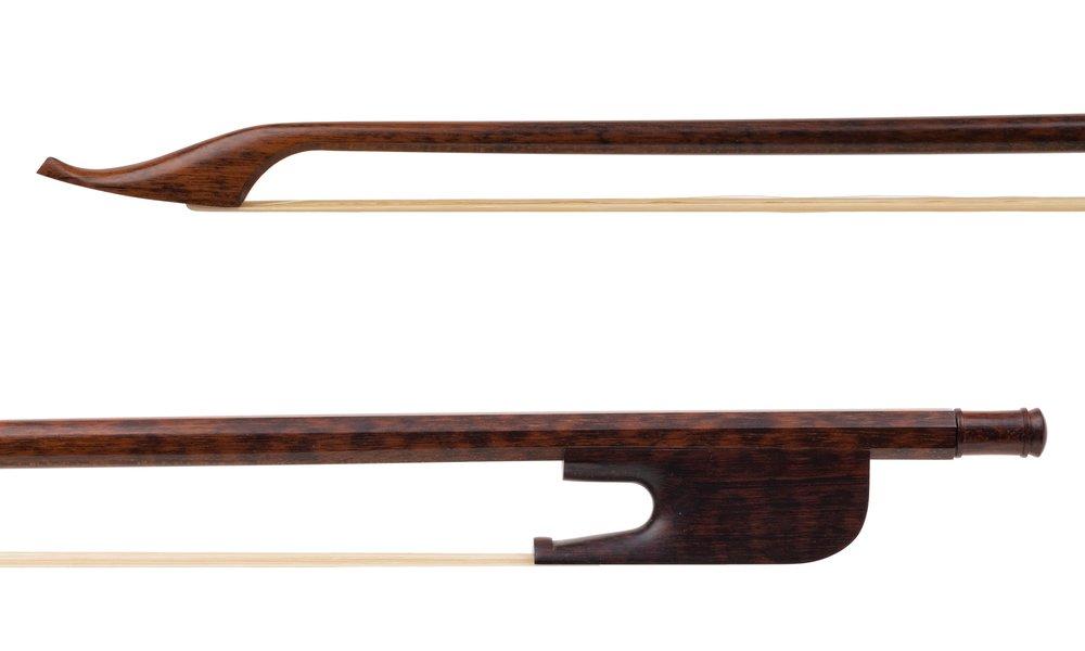 Baroque Snakewood vn bow.jpg