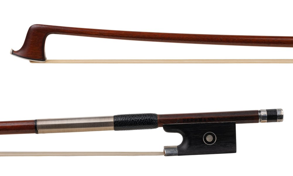 A. Hermann 3596 vn bow.jpg