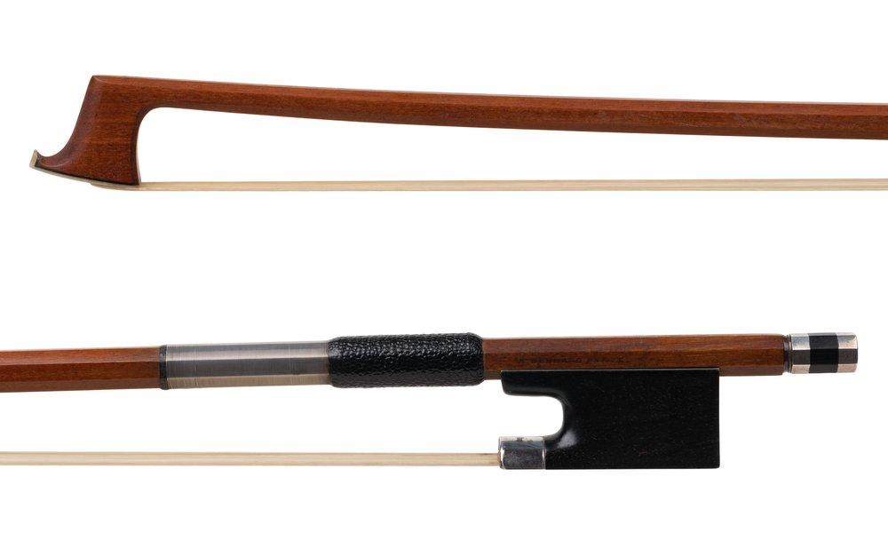 K. Gerhardt Penzel 2121 vn bow.jpg