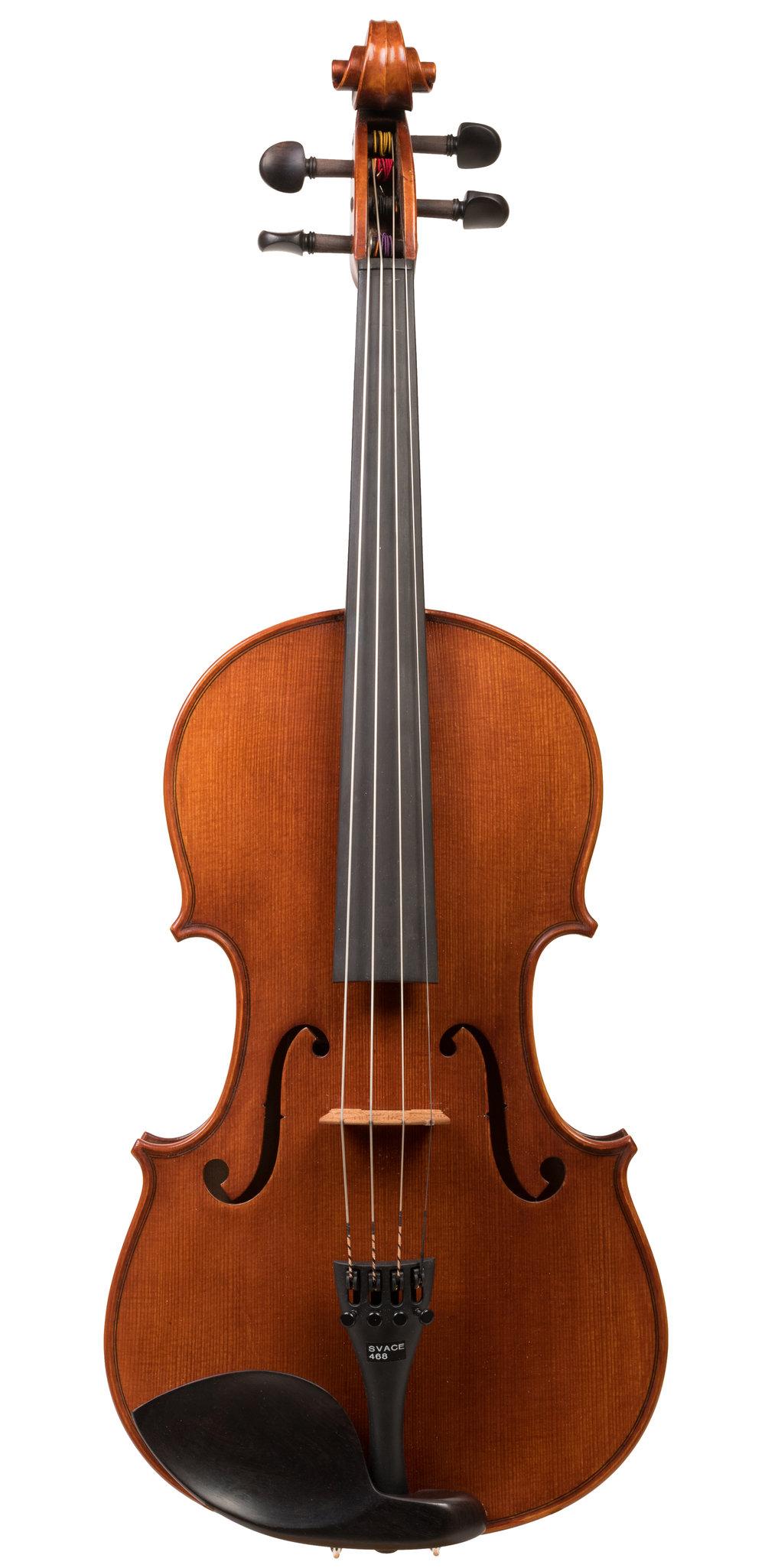 Seman Violins SVA150 -