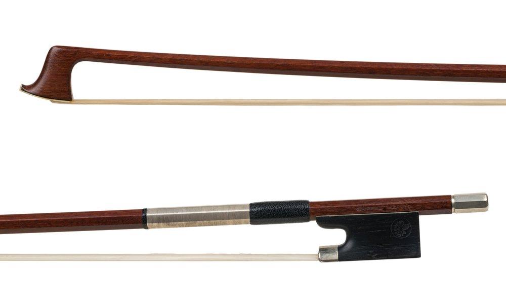 G A Pfretzschner bow.jpg