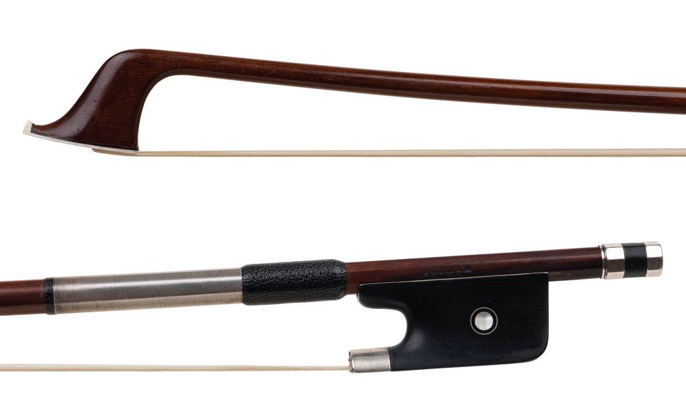German ce bow stamped %22Tourte%22.jpg