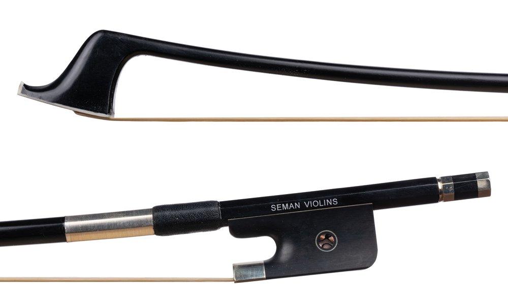 Seman Violins Bass Bow.jpg